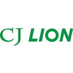 CJ Lion (Korea)