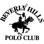 Beverly Hills Polo Club Korea