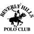 Beverly Hills Polo Club Korea (1)