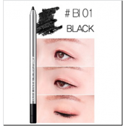 Medi Flower BANI RUNI Artful Magic Eye Liner Автоматический карашдаш-подводка для глаз