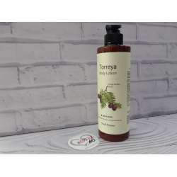 Medi Flower Torreya Body Lotion Лосьон для тела
