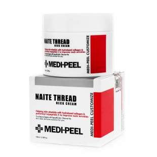 MEDI-PEELNaite Thread Neck Cream Крем для шеи