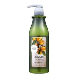 CONFUME Argan Hair Conditioner Кондиционер с аргановым маслом