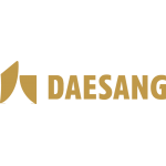 Daesang Wellife