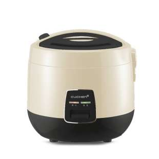 Cuchen Electic Insulated Rice Cooker CJE-NB1001