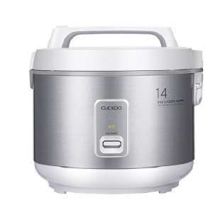 Cuckoo Rice Cooker CR-1420S / 1420G