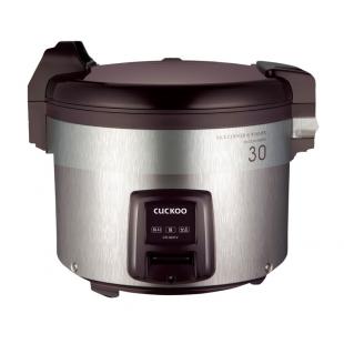 Cuckoo Rice Cooker CR-3031V