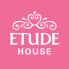 Etude House (1)