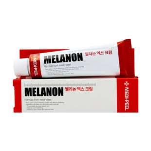 Medi-Peel Melanon Отбеливающий крем для лица