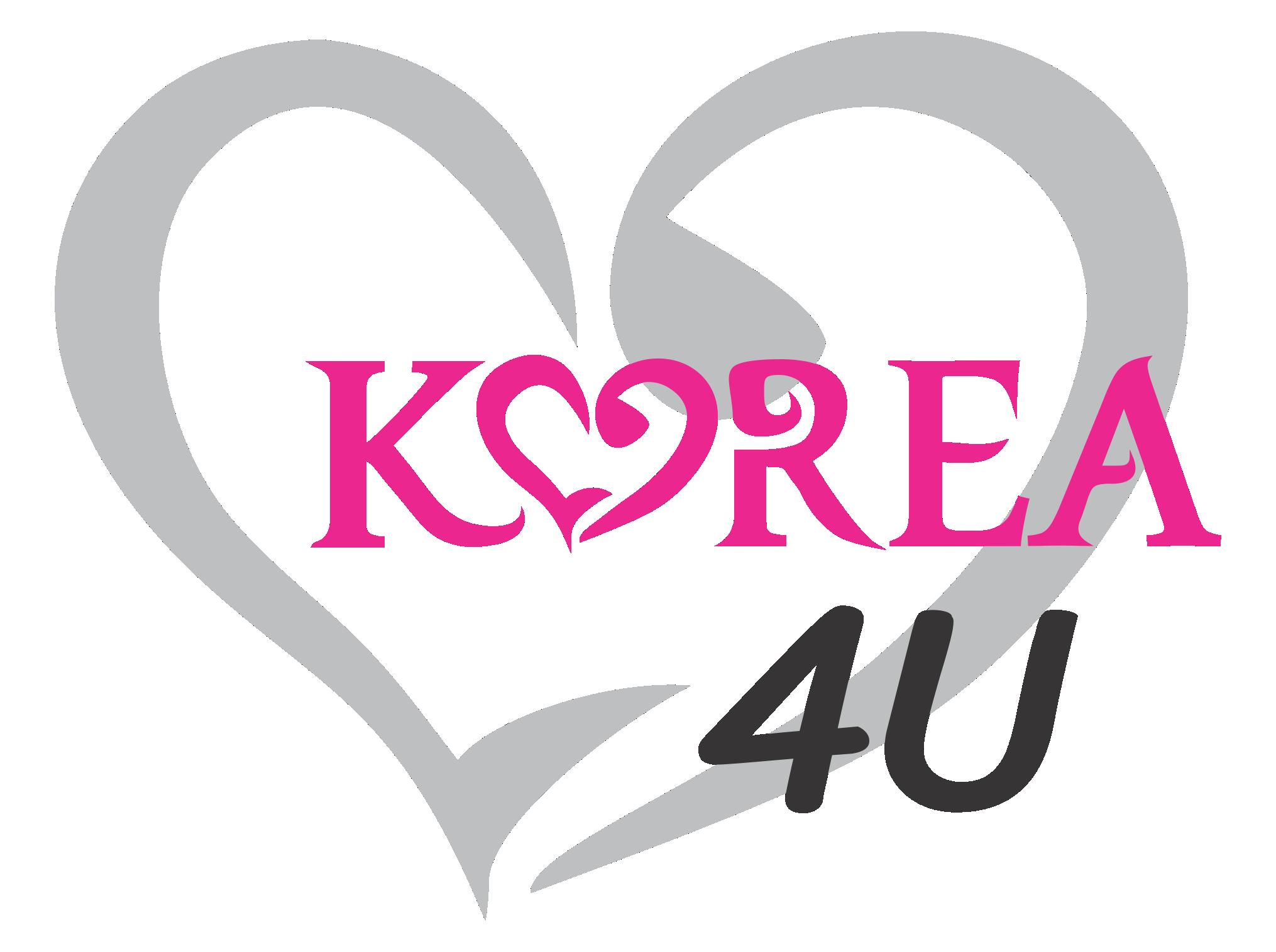korea4u